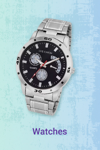Watches Under Rs.399